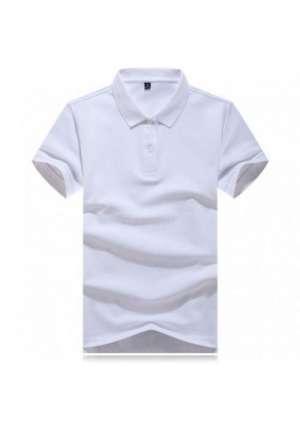 有哪些T恤面料是吸汗透气的-【资讯】