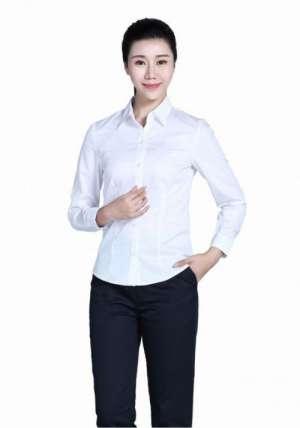 北京工作服定做使工作服的时尚度大幅提升!【资讯】