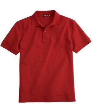 定做T恤衫时我们应该怎样选择T恤衫的颜色?_0